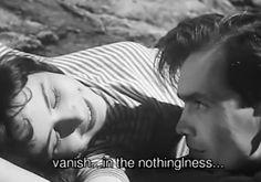 Sommarlek (1951) Summer Interlude
