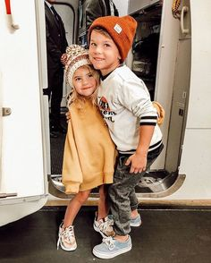 adorable kids clothes Blonde Baby Boy, Blonde Kids, Lil Baby, Little Babies, Little Ones, Cute Babies, Baby Kids, Cute Little Things, Future Love