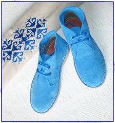 Electric Blue rua-shop.ro/combinatii-recomandate/electric-blue