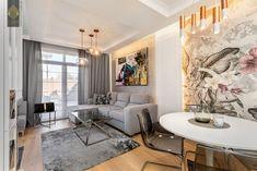 Dali, Modern Classic, Home Office, Living Room, Studio, Interior, Furniture, Home Decor, Decoration Home