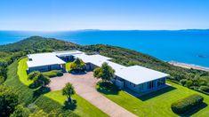 'Mount Haven' in North Queensland, Australia for sale (10758833)