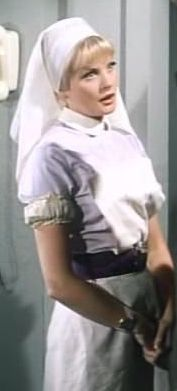Screencap from 'The Saint'. From Simon Nurses, Tv Shows, Pictures, Tops, Fashion, Photos, Moda, Fashion Styles, Being A Nurse