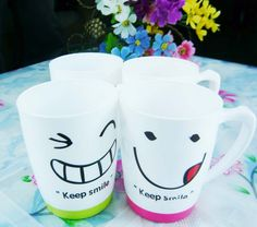 plastic bathroom cups supplier