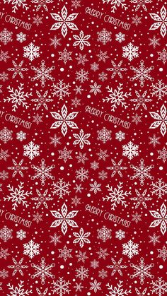 Christmas Pattern Holiday iPhone Wallpaper and iPhone SE Wallpaper Beste Iphone Wallpaper, Holiday Iphone Wallpaper, Cute Christmas Wallpaper, Holiday Wallpaper, Winter Wallpaper, Cellphone Wallpaper, Screen Wallpaper, Christmas Lockscreen, Snowflake Wallpaper