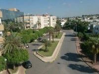 Vente appartement Hay Riad Rabat