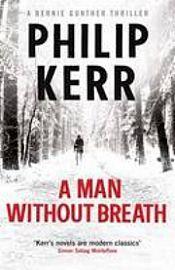 lataa / download A MAN WITHOUT BREATH epub mobi fb2 pdf – E-kirjasto