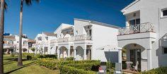 Hotel für Erwachsene In Mallorca