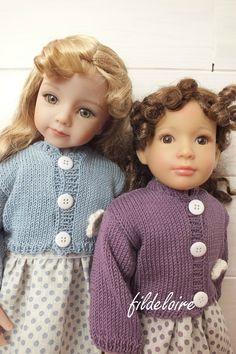 tuto pour les poupées Kidz'n cats et Maru and friends - http://fildeloire.canalblog.com/archives/2014/05/01/29778028.html