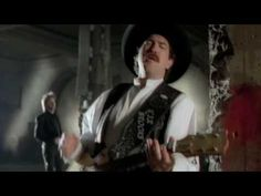 Music video by Brooks & Dunn performing That Ain't No Way To Go. (C) 1994 Arista Records, Inc.