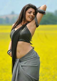 South Actress Kajal Agarwal Palm Print Palmistry