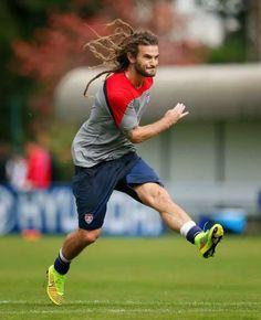 I 20 tagli di capelli più pazzi dei giocatori ai Mondiali 2014
