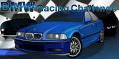 Online ‪#‎driving‬ ‪#‎games‬: Play ‪#‎BMW‬ Racing Challenge for free