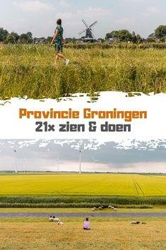 Backpacker, Netherlands, Dutch, Travel Tips, Calm, Community, World, Poster, The Nederlands