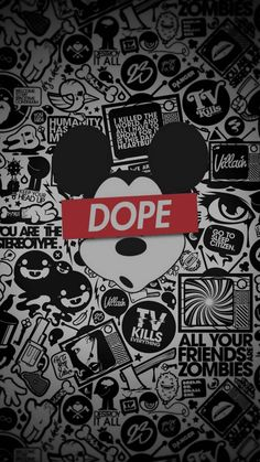 Want Mickey Mouse Cartoon Wallpaper HD for iPhone, mobile phone than click now to get your Wallpaper of mickey mouse and Minnie mouse Dope Wallpaper Iphone, S8 Wallpaper, Supreme Wallpaper, Black Wallpaper, Cartoon Wallpaper, Screen Wallpaper, Wallpaper Backgrounds, Dope Lockscreen, Mickey Mouse Wallpaper Iphone