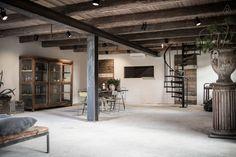 Kolla in det här härliga boendet på Airbnb: Fröken Hjorts B&B. Rum Rut. i Höganäs S