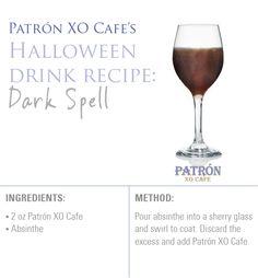 Halloween Drick Spel