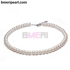 black pearl necklace images. You will also have to select your cost variety for selecting the designer who will be able to offer an actual figure out of the piece of jewelry. The designer will assist you to style the jewelry pieces centered to your requirements if you select the best jewelry.visit: www.bmeripearl.com