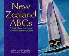 New Zealand ABCs: A Book About the People and Places of New Zealand (Country ABCs) by Holly Schroeder http://www.amazon.com/dp/1404803564/ref=cm_sw_r_pi_dp_cFoHvb0PC0S1H