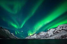 Tromsø / Norway