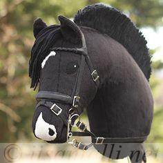 Dapple Grey Horses, Stick Horses, Star Stable, Horse Crafts, Hobby Horse, Fun Hobbies, Animals, Cute Animal Drawings, Cartoons