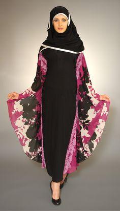 muslim women's fashion wear ! - Google Search
