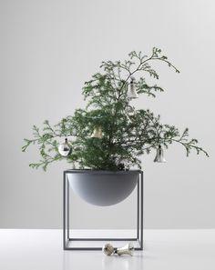 bylassen_kubus-bowl_grey_high-res