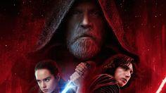 El trailer definitivo de la última película de Star Wars a un mes del estreno mundial - Minutouno.com