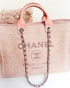 43ea18d3cc0d 2118 Best chanel bags images