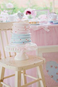 baby shower cake for girl or boy......