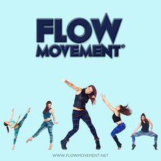 Flow Movement Harem Pants in shades of blue.   #harem #pants #yoga #dance #leggings #activewear #fashion #paid #lizard #peacock #tribal #animalprint #tartan