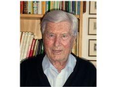Schönstatt - El último Padre Conciliar alemán – Mons. Johannes Jobst SAC