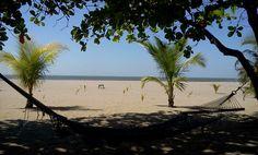 Montelimar Beach @ Nicaragua