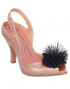 http://www.julesb.co.uk/womenswear-2/womens-new-arrivals-121/melissa-vivienne-westwood-705541-486871_image.jpg