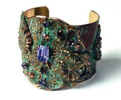 amethyst opulence jewelry
