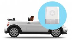 Automatic Launches APIs, SDKs for Connected Car Platform http://www.programmableweb.com/news/automatic-launches-apis-sdks-connected-car-platform/2015/05/19