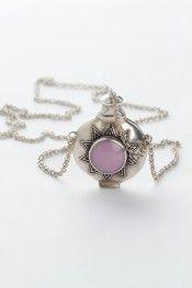 Purfume-Lilac-3339