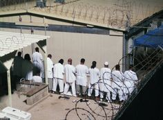 A Gitmo judge has ordered a Marine general to be confined after a dispute over surveillance in USS Cole case