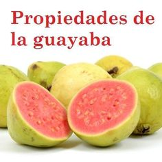 Benefits Of Potatoes, Peach, Dishes, Vegetables, Fruit, Food, Okinawa, Posters, Wallpapers