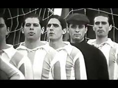 10 Mejores Publicidades sobre la Selección Argentina de Fútbol
