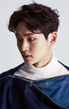 for shinee! — shinee world v goods scan © seojeong ☾ do not. Onew Jonghyun, Lee Taemin, Minho, K Pop, Shinee World V, Dramas, Rapper, Shinee Members, Shinee Debut
