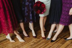 Do I Get Severance Pay for Being Casually Fired as a Bridesmaid? Jewel Tone Wedding, Informal Weddings, Rustic Shower, Practical Wedding, Walking Down The Aisle, Jewel Tones, Getting Married, Bridesmaid, Jewels