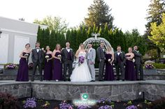 #hudsonvalleyweddings#bridalparty#springwedding#picturethisphotography