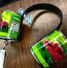 Beats headphones perfecte christmas  gift for someone who wants beats