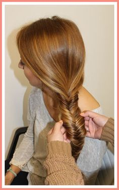 Hair tutorial bohemian fishtail braids 17 Ideas Brown Hair With Highlights Bohemian braids Fishtail Hair HairAndCareOil Ideas tutorial Fishtail Hairstyles, Bob Hairstyles With Bangs, Fishtail Braids, Down Hairstyles, Elegant Hairstyles, Wedding Hairstyles, Helen Mirren Hair, Brown Hair Color Shades, Hair Highlights And Lowlights