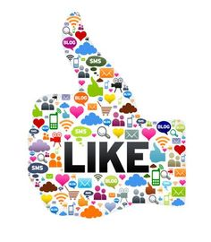 We are offer social media optimization service at very affordable price. Our Digital marketing services in India are planned to help companies to improve their online presence in social media markets. Social Marketing, Marketing Viral, Marketing En Internet, Web Social, Social Media Site, Social Networks, Online Marketing, Marketing Ideas, Marketing Strategies