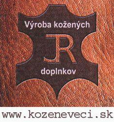 Slovenské kožené výrobky Rabatin Jozef Drink Sleeves, Banner, Banner Stands, Banners