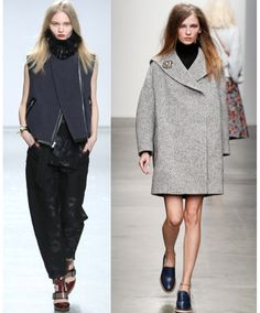 Grey Expectations  http://www.24-7retailtherapy.com/2014/09/grey-expectations.html New #Blog #Post #UK #Fashion #Style