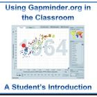 Gapminder.com is a very powerful data analysis tool that uses the most current data to allow everyone to look at trends within our world. It is a g...