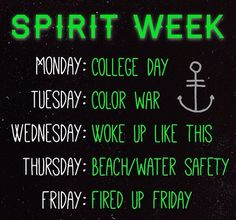 Themes - Student Council Advice