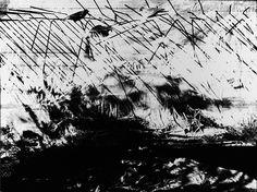 Poesie in cerca d'autore (Anni '70/2000) – Archivio Mario Giacomelli